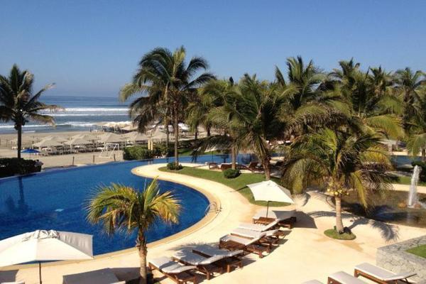 Foto de departamento en venta en costera de las palmas 100, playa diamante, acapulco de juárez, guerrero, 5876986 No. 02