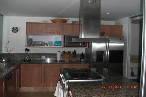 Foto de departamento en venta en costera de las palmas 100, playa diamante, acapulco de juárez, guerrero, 5876986 No. 07