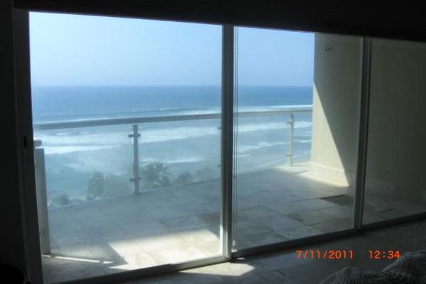 Foto de departamento en venta en costera de las palmas 100, playa diamante, acapulco de juárez, guerrero, 5876986 No. 11
