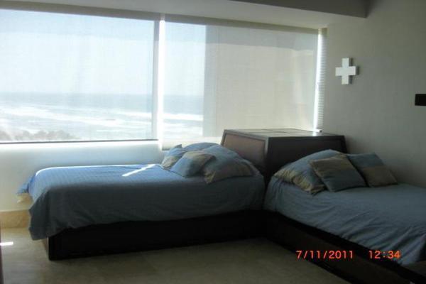 Foto de departamento en venta en costera de las palmas 100, playa diamante, acapulco de juárez, guerrero, 5876986 No. 13