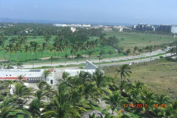 Foto de departamento en venta en costera de las palmas 100, playa diamante, acapulco de juárez, guerrero, 5876986 No. 26