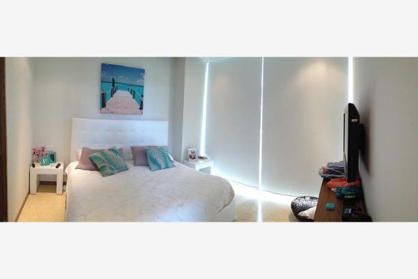 Foto de departamento en venta en costera de las palmas 4, playa diamante, acapulco de juárez, guerrero, 2677918 No. 09