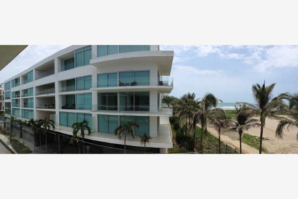 Foto de departamento en venta en costera de las palmas 4, playa diamante, acapulco de juárez, guerrero, 2677918 No. 13