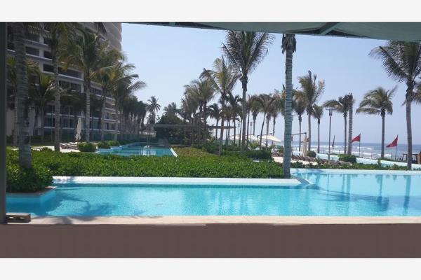 Foto de departamento en venta en costera de las palmas 4, playa diamante, acapulco de juárez, guerrero, 2677918 No. 16