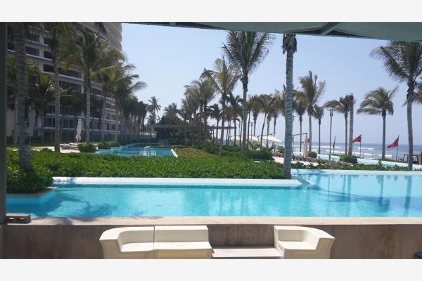 Foto de departamento en venta en costera de las palmas 4, playa diamante, acapulco de juárez, guerrero, 2677918 No. 17