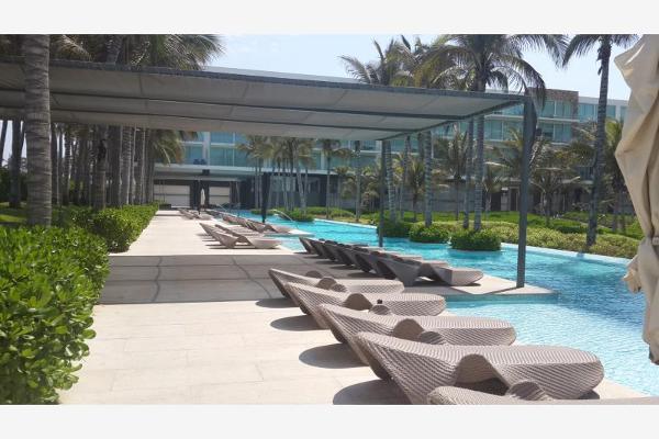 Foto de departamento en venta en costera de las palmas 4, playa diamante, acapulco de juárez, guerrero, 2677918 No. 19