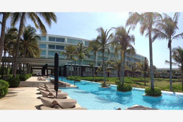 Foto de departamento en venta en costera de las palmas 4, playa diamante, acapulco de juárez, guerrero, 2677918 No. 21