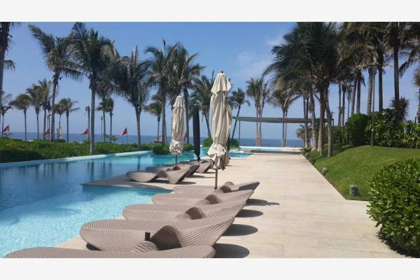 Foto de departamento en venta en costera de las palmas 4, playa diamante, acapulco de juárez, guerrero, 2677918 No. 24