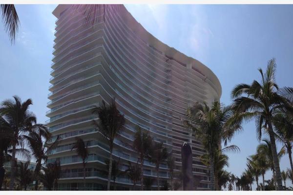 Foto de departamento en venta en costera de las palmas 4, playa diamante, acapulco de juárez, guerrero, 2677918 No. 26