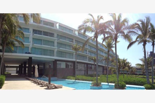 Foto de departamento en venta en costera de las palmas 4, playa diamante, acapulco de juárez, guerrero, 2677918 No. 28