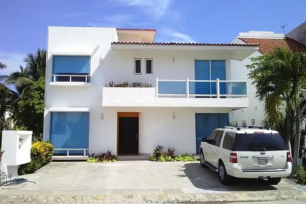 Casa en costera de las palmas 5 playa diamante en renta id 1946822 - Casas para alquilar en la playa ...