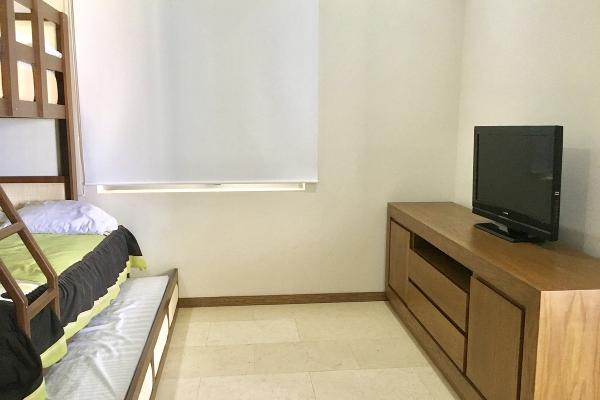 Foto de departamento en renta en costera de las palmas , playa diamante, acapulco de juárez, guerrero, 3033645 No. 18