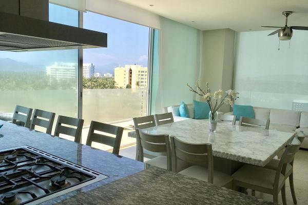 Foto de departamento en renta en costera de las palmas , playa diamante, acapulco de juárez, guerrero, 3033645 No. 23