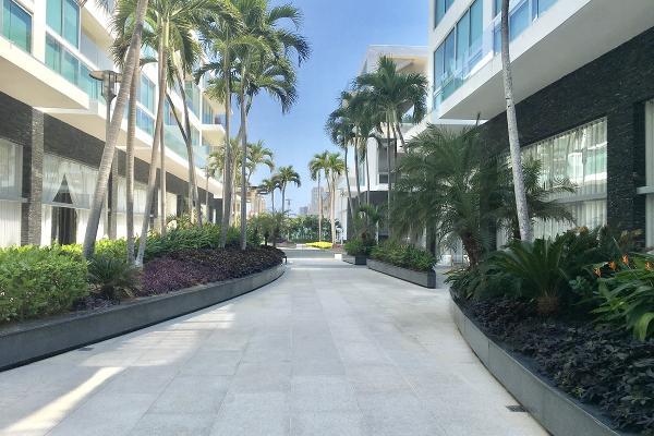 Foto de departamento en renta en costera de las palmas , playa diamante, acapulco de juárez, guerrero, 3033645 No. 27