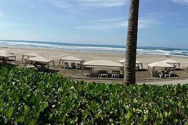 Foto de departamento en renta en costera de las palmas , playa diamante, acapulco de juárez, guerrero, 3033645 No. 29