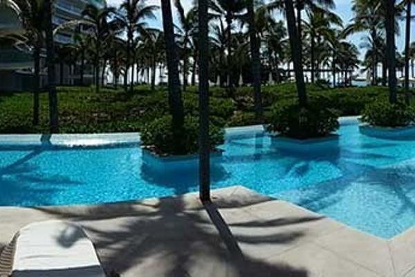 Foto de departamento en renta en costera de las palmas , playa diamante, acapulco de ju?rez, guerrero, 3033645 No. 31