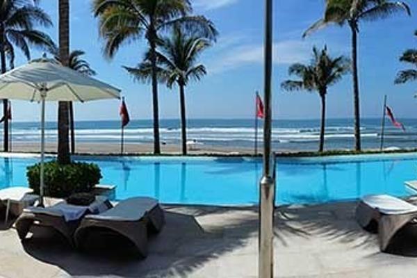 Foto de departamento en renta en costera de las palmas , playa diamante, acapulco de ju?rez, guerrero, 3033645 No. 33