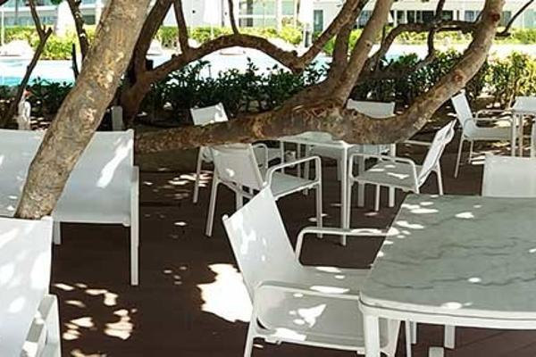 Foto de departamento en renta en costera de las palmas , playa diamante, acapulco de ju?rez, guerrero, 3033645 No. 34