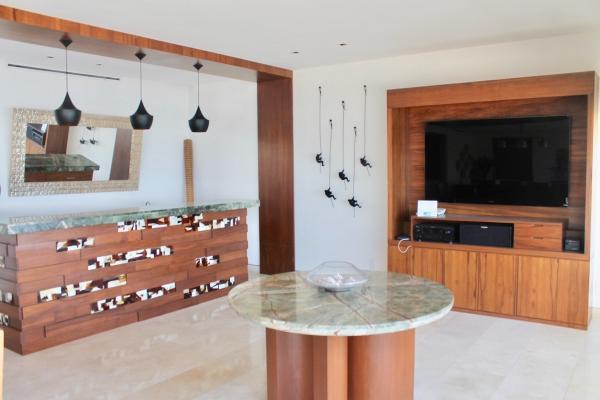 Foto de departamento en venta en costera de las palmas , playa diamante, acapulco de juárez, guerrero, 5920561 No. 05
