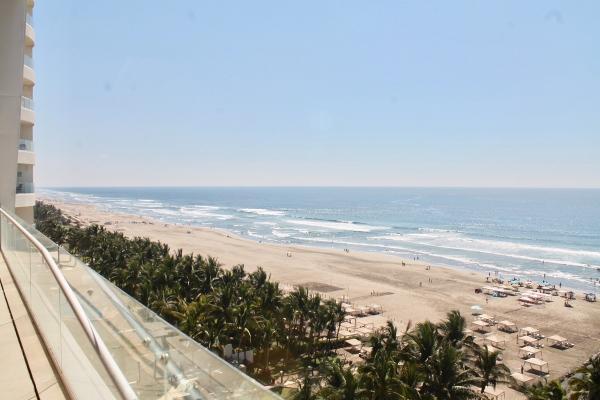 Foto de departamento en venta en costera de las palmas , playa diamante, acapulco de juárez, guerrero, 5920561 No. 12