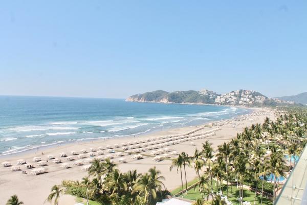 Foto de departamento en venta en costera de las palmas , playa diamante, acapulco de juárez, guerrero, 5920561 No. 16