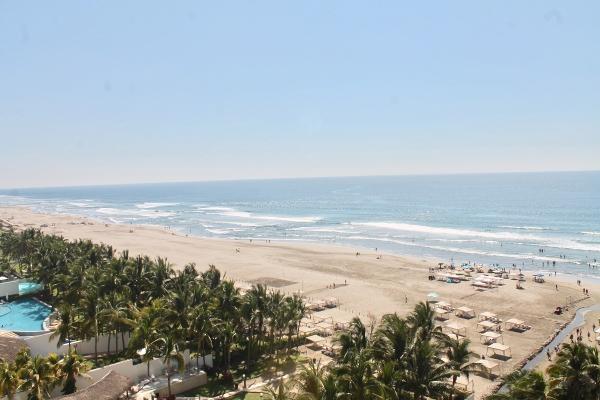 Foto de departamento en venta en costera de las palmas , playa diamante, acapulco de juárez, guerrero, 5920561 No. 17