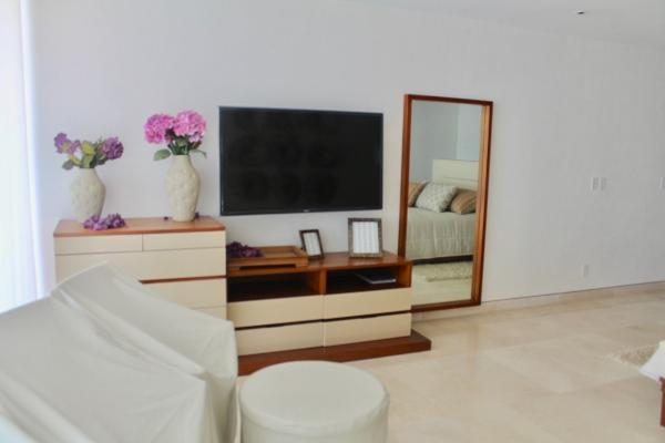 Foto de departamento en venta en costera de las palmas , playa diamante, acapulco de juárez, guerrero, 5920561 No. 24
