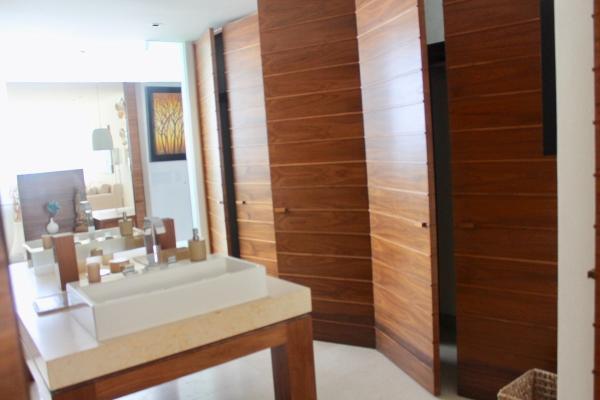 Foto de departamento en venta en costera de las palmas , playa diamante, acapulco de juárez, guerrero, 5920561 No. 25