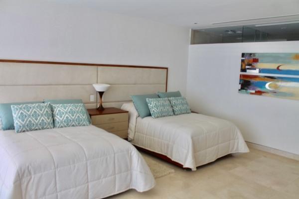 Foto de departamento en venta en costera de las palmas , playa diamante, acapulco de juárez, guerrero, 5920561 No. 32