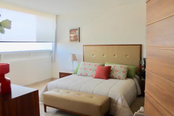 Foto de departamento en venta en costera de las palmas , playa diamante, acapulco de juárez, guerrero, 5920561 No. 33