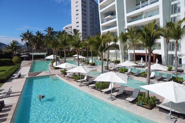 Foto de departamento en venta en costera de las palmas , playa diamante, acapulco de juárez, guerrero, 5920561 No. 36