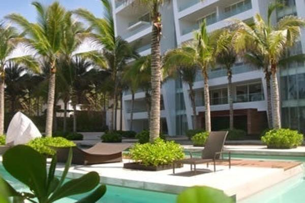 Foto de departamento en venta en costera de las palmas , playa diamante, acapulco de juárez, guerrero, 5920561 No. 37