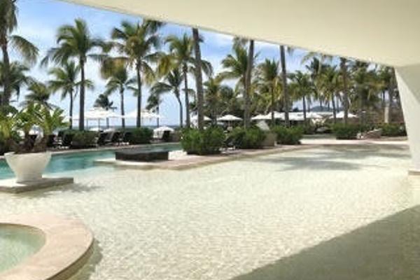 Foto de departamento en venta en costera de las palmas , playa diamante, acapulco de juárez, guerrero, 5920561 No. 39