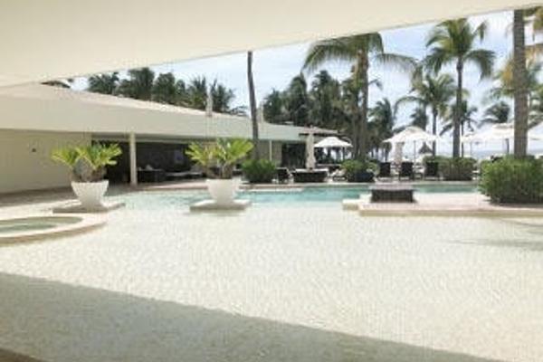 Foto de departamento en venta en costera de las palmas , playa diamante, acapulco de juárez, guerrero, 5920561 No. 40