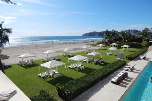 Foto de departamento en venta en costera de las palmas , playa diamante, acapulco de juárez, guerrero, 5920561 No. 41
