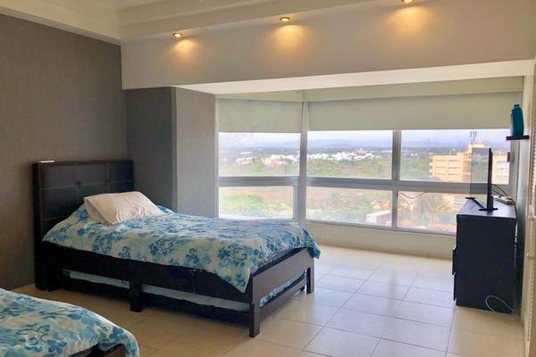 Foto de departamento en venta en costera de las palmas , playa diamante, acapulco de juárez, guerrero, 7169330 No. 19