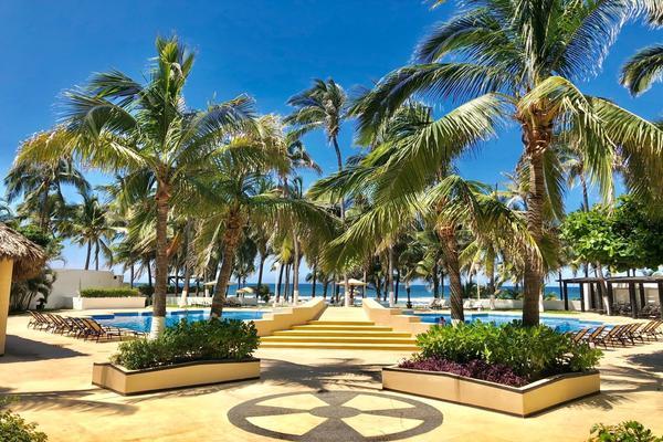 Foto de departamento en venta en costera de las palmas , playa diamante, acapulco de juárez, guerrero, 7169330 No. 26