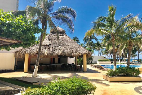 Foto de departamento en venta en costera de las palmas , playa diamante, acapulco de juárez, guerrero, 7169330 No. 27