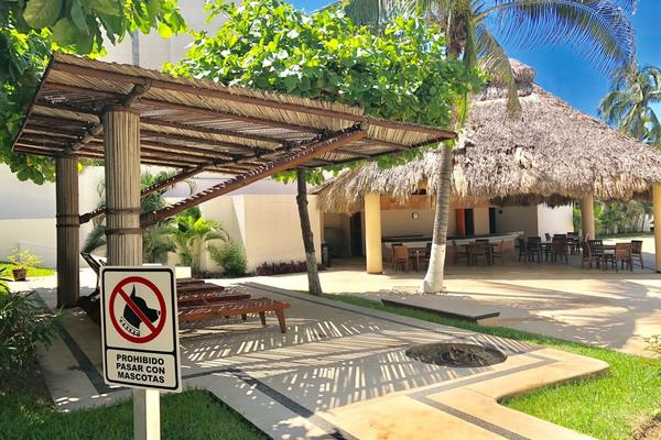 Foto de departamento en venta en costera de las palmas , playa diamante, acapulco de juárez, guerrero, 7169330 No. 28