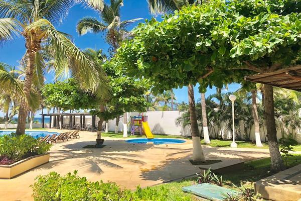 Foto de departamento en venta en costera de las palmas , playa diamante, acapulco de juárez, guerrero, 7169330 No. 30