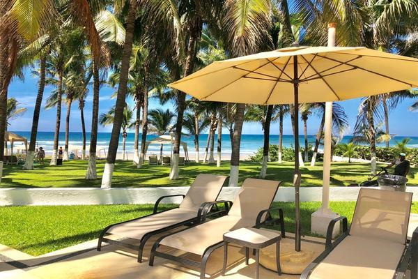 Foto de departamento en venta en costera de las palmas , playa diamante, acapulco de juárez, guerrero, 7169330 No. 34
