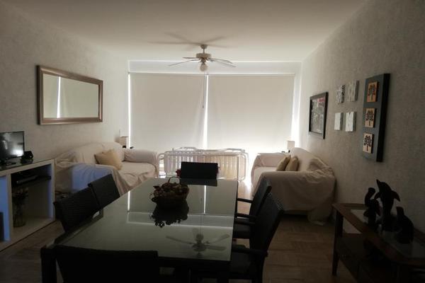 Foto de casa en venta en costera de las palmas , playa diamante, acapulco de juárez, guerrero, 7250843 No. 01