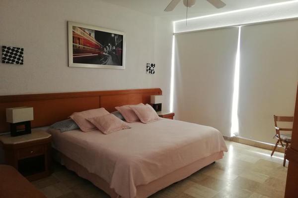 Foto de casa en venta en costera de las palmas , playa diamante, acapulco de juárez, guerrero, 7250843 No. 04
