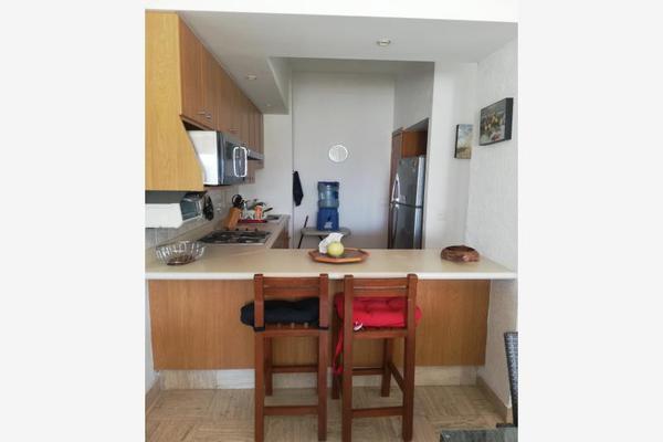 Foto de casa en venta en costera de las palmas , playa diamante, acapulco de juárez, guerrero, 7250843 No. 09
