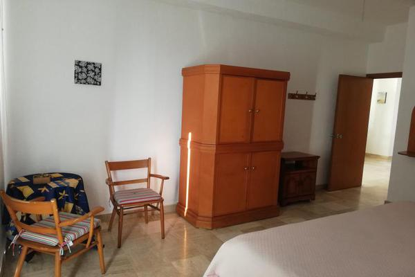 Foto de casa en venta en costera de las palmas , playa diamante, acapulco de juárez, guerrero, 7250843 No. 10