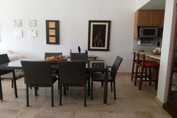 Foto de casa en venta en costera de las palmas , playa diamante, acapulco de juárez, guerrero, 7250843 No. 12