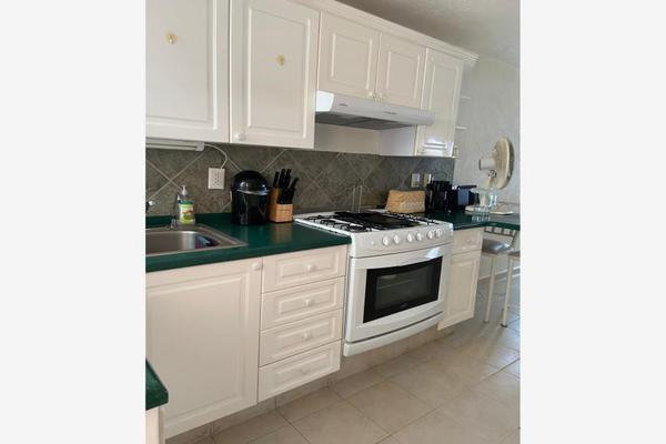 Foto de casa en venta en costera de las palmas , playa diamante, acapulco de juárez, guerrero, 7250843 No. 13