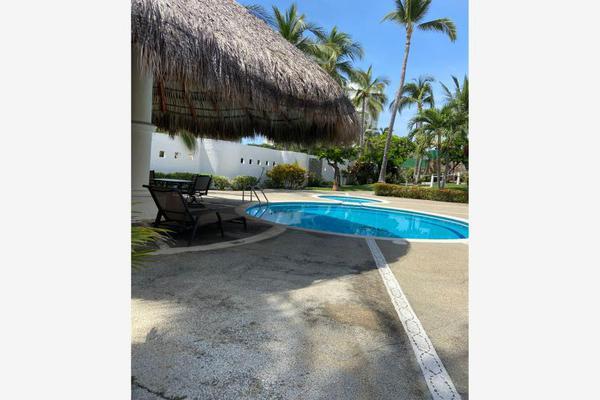 Foto de casa en venta en costera de las palmas , playa diamante, acapulco de juárez, guerrero, 7250843 No. 21