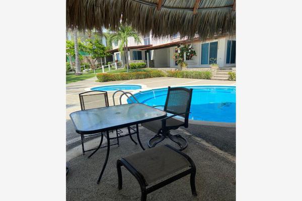 Foto de casa en venta en costera de las palmas , playa diamante, acapulco de juárez, guerrero, 7250843 No. 22