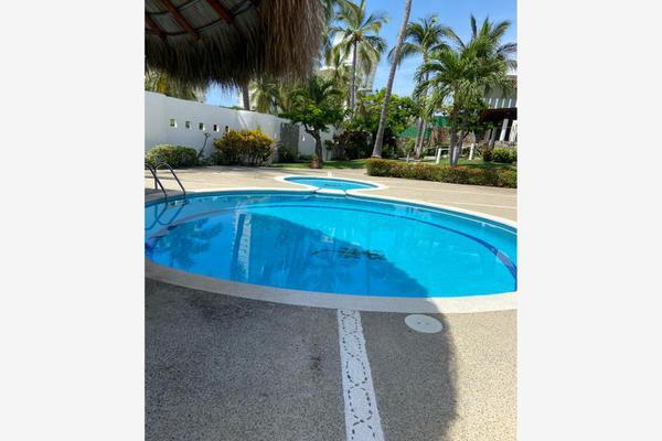 Foto de casa en venta en costera de las palmas , playa diamante, acapulco de juárez, guerrero, 7250843 No. 24